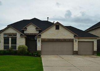 Foreclosure Home in Richmond, TX, 77469,  WHEATFIELD LN ID: S70126250