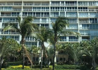 Casa en ejecución hipotecaria in Key Biscayne, FL, 33149,  GRAPETREE DR ID: S70128696