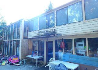 Casa en ejecución hipotecaria in Federal Way, WA, 98023,  32ND AVE SW ID: S70128727
