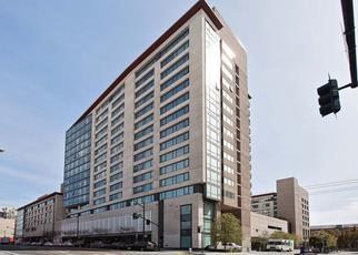 Casa en ejecución hipotecaria in San Francisco, CA, 94107,  KING ST ID: S70129194