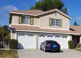 Casa en ejecución hipotecaria in Temecula, CA, 92592,  MACHON RD ID: S70129440