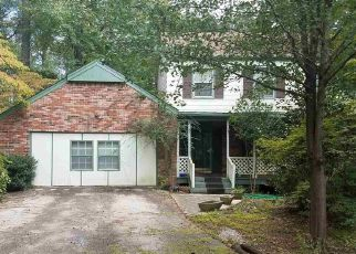 Foreclosed Home en CHERRY VALLEY DR SE, Covington, GA - 30014
