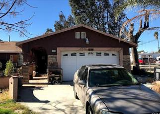 Foreclosed Home en N 3RD AVE, San Bernardino, CA - 92407