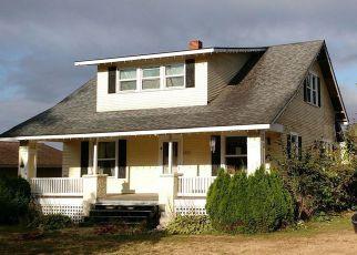 Casa en ejecución hipotecaria in Lynden, WA, 98264,  HANNEGAN RD ID: S70132162