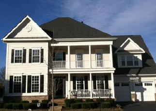 Foreclosed Home en A P HILL CT, Bristow, VA - 20136