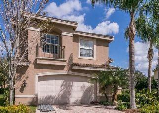 Foreclosed Home en MORGAN LANDING WAY, Boynton Beach, FL - 33473