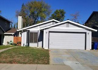 Foreclosed Home en CALCUTTA WAY, Sacramento, CA - 95842
