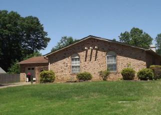 Foreclosure Home in Memphis, TN, 38134,  STEUBEN DR ID: S70135989