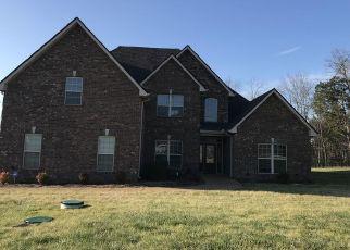 Foreclosed Home in CASCADEWAY DR, Murfreesboro, TN - 37129
