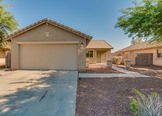 Foreclosed Home en W ST KATERI DR, Buckeye, AZ - 85326