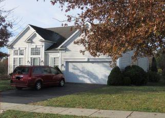 Foreclosed Home en WHITESTONE RD, Avondale, PA - 19311