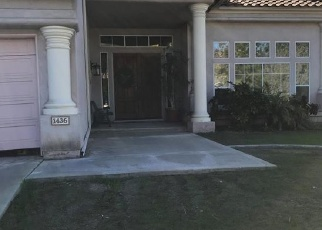 Foreclosed Home en COUNTRY VISTAS LN, Bonita, CA - 91902
