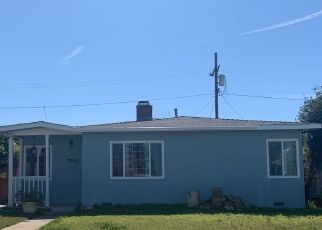 Foreclosed Home en W 85TH ST, Los Angeles, CA - 90045