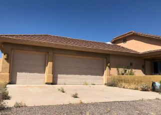 Foreclosed Home en N GOLDFIELD RD, Fort Mcdowell, AZ - 85264