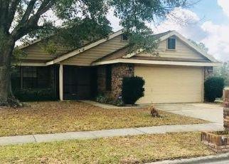 Foreclosed Home en SPRING VILLAS CIR, Orlando, FL - 32819