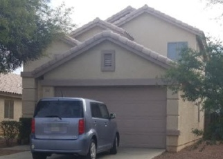 Foreclosed Home en W POINSETTIA DR, Avondale, AZ - 85392