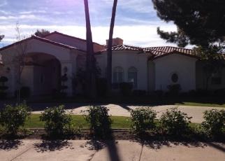Foreclosed Home en E HORSESHOE RD, Paradise Valley, AZ - 85253