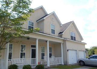 Foreclosed Home en STONEBRIDGE CIR, Savannah, GA - 31419