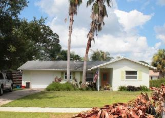 Foreclosed Home en MCINTOSH LN, Sarasota, FL - 34232
