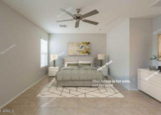 Foreclosed Home en N CLEMMER LN, Phoenix, AZ - 85022