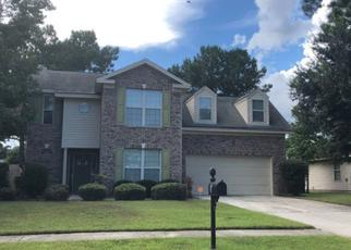 Foreclosed Home en SALT LANDING WAY, Savannah, GA - 31405