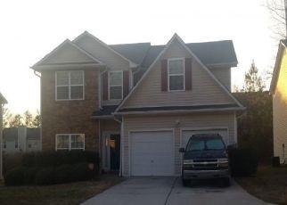 Foreclosed Home en FERNCREST PL, Douglasville, GA - 30135