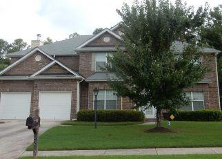 Foreclosed Home en DEFOORS FARM TRL, Powder Springs, GA - 30127