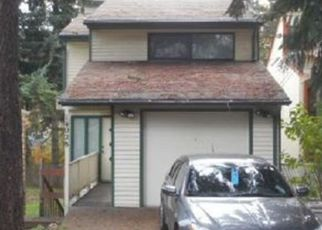Foreclosed Home in LENORA PL N, Seattle, WA - 98133