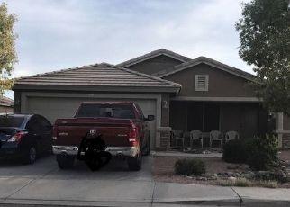 Foreclosed Home en W POST DR, Surprise, AZ - 85388