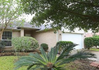 Foreclosed Home in MYSTIC TRAIL LOOP, Kingwood, TX - 77339