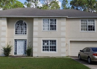 Foreclosed Home en LLOSHIRE PATH, Palm Coast, FL - 32164
