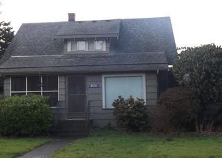 Foreclosed Home en DISTRICT LINE RD, Burlington, WA - 98233
