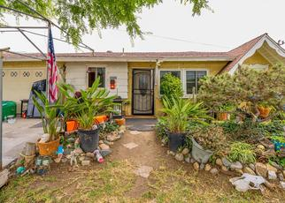 Foreclosed Home en INNSDALE AVE, Spring Valley, CA - 91977