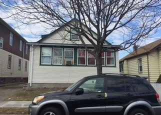 Foreclosed Home in E 23RD ST, Paterson, NJ - 07513