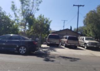 Casa en ejecución hipotecaria in Costa Mesa, CA, 92627,  W WILSON ST ID: S70148830