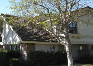 Foreclosed Home en ALDERWOOD, Irvine, CA - 92604