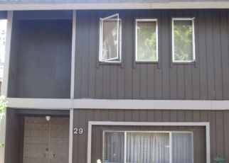 Foreclosed Home en LAKESHORE BLVD, Incline Village, NV - 89451