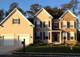 Foreclosed Home in TOMASELLO DR, Millville, NJ - 08332