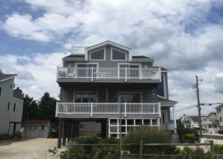 Foreclosed Home in BEACH AVE, Beach Haven, NJ - 08008