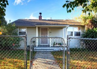 Foreclosed Home in MULLER ST, Vallejo, CA - 94590