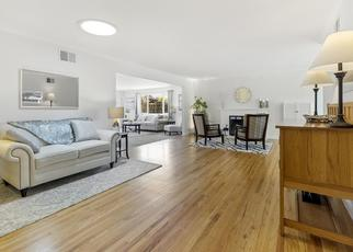 Foreclosed Home en JANET AVE, San Jose, CA - 95124