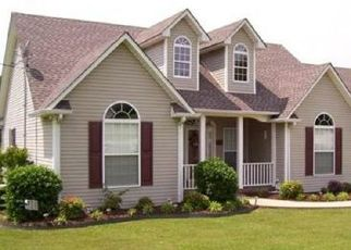 Foreclosed Home in PAULA PL, Pulaski, TN - 38478