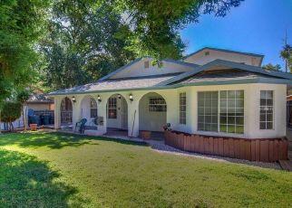 Foreclosed Home en PERSHING AVE, Fair Oaks, CA - 95628