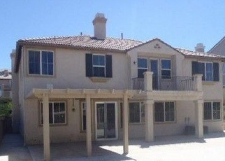 Foreclosed Home en VOLTA DEL TINTORI ST, Lake Elsinore, CA - 92532
