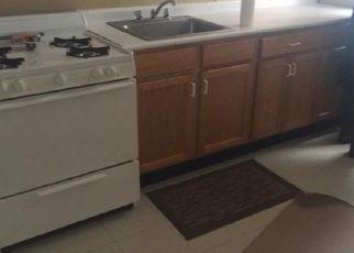 Foreclosed Home en NASSAU RD, Roosevelt, NY - 11575