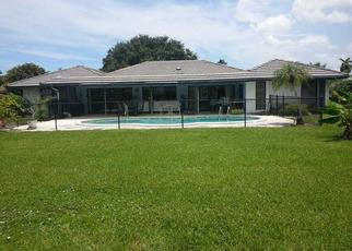 Foreclosed Home en MUIRFIELD DR, Lake Worth, FL - 33462