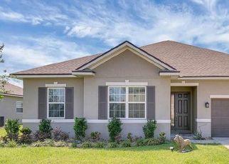 Foreclosed Home en MEADOW BREEZE LOOP, Ocoee, FL - 34761