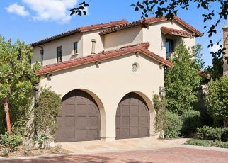 Foreclosed Home en STILL WATER, Newport Coast, CA - 92657