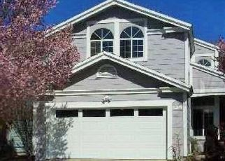 Foreclosed Home in BLUE FALLS CIR, Reno, NV - 89511
