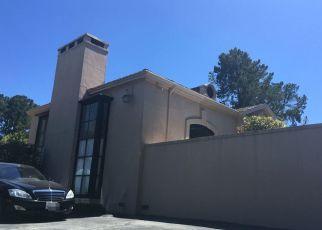 Foreclosed Home en CONIFER LN, Burlingame, CA - 94010